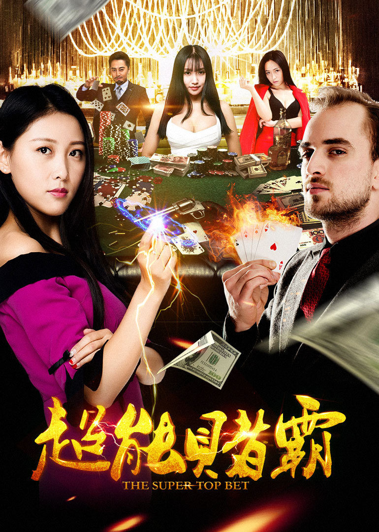 丝瓜999coom_wanshuaijx.com_sigua999
