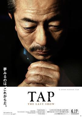 japanese_japanese家庭人母50_janpanese在线观看home