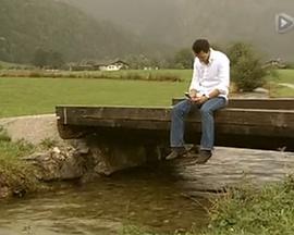 强轮警花电影完整版_日本免费视频一区在线观看_日本免费视频一区在线观看