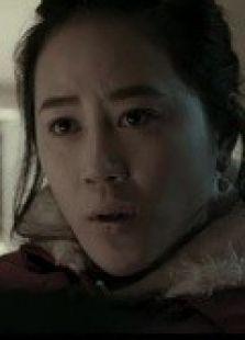 周妍希浴室视频_周妍希原版18分钟_周妍希原版18分钟