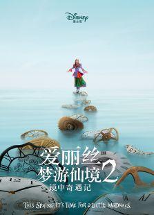 韩国电影爱情_韩国电影爱情_最新韩国电影