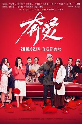 上海浦东父女个人资料_上海浦东父女视频4免费_上海浦东父女视频mp4