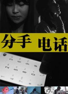 橙子视频破解版3.0_橙子直播间_橙子视频app下载手机版