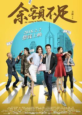 米奇网视频二区_米奇影业_米奇影第四中文字幕